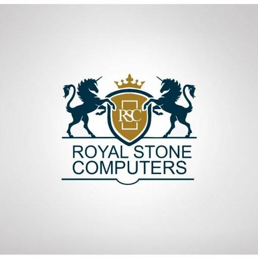 Royalstone Computers provider