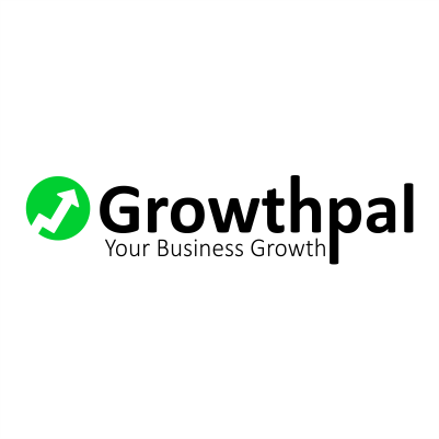 Growthpal Agency provider