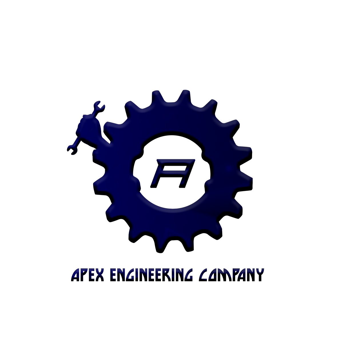 Apex Engineering Company provider
