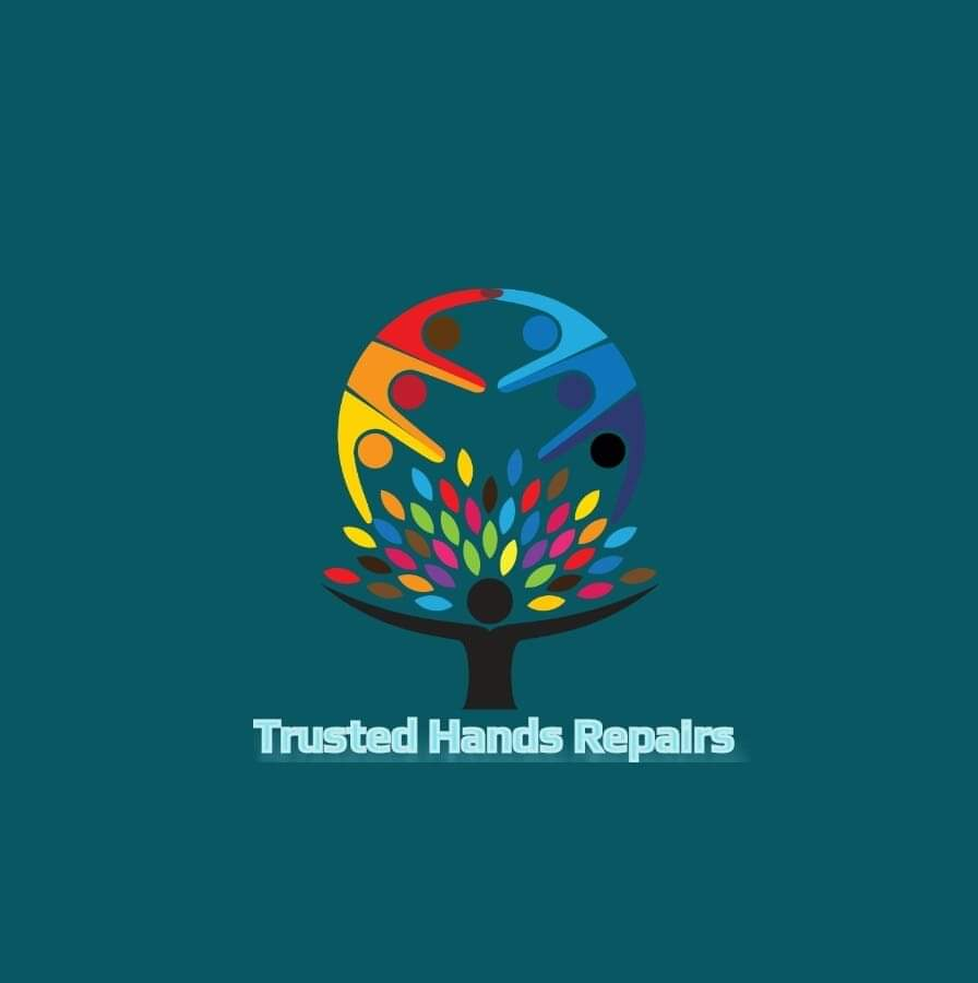 Trusted Hands Repairs provider