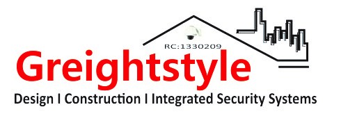 Greightstyle Integrated Security Systems provider