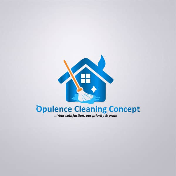 OPULENCE CONCEPTS provider