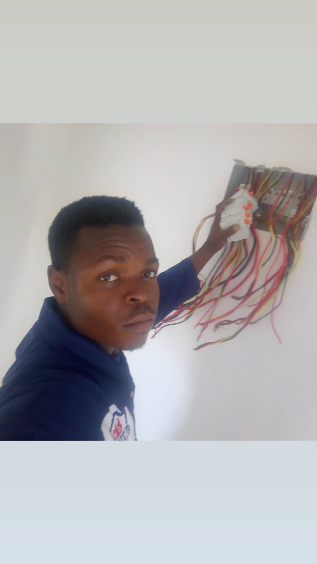 G-lite ELECTRICAL services provider