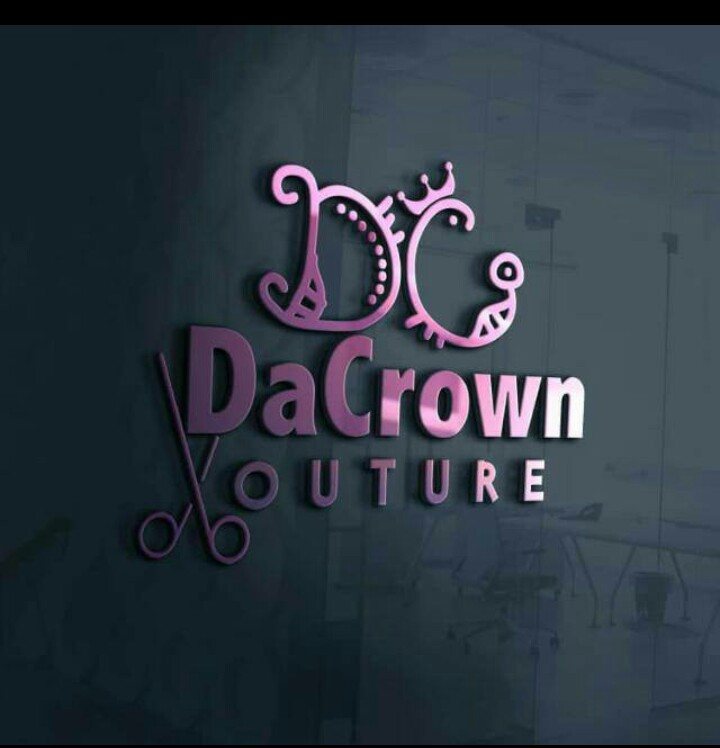 DaCrown Couture provider