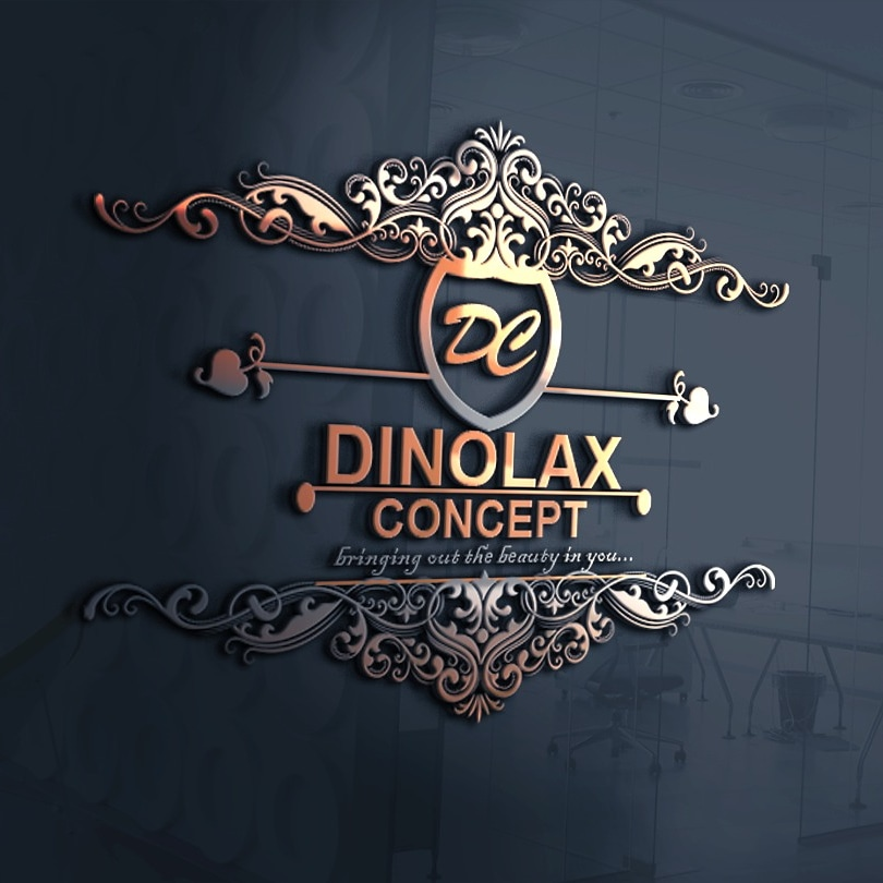 Dinolaxconcept outfits provider