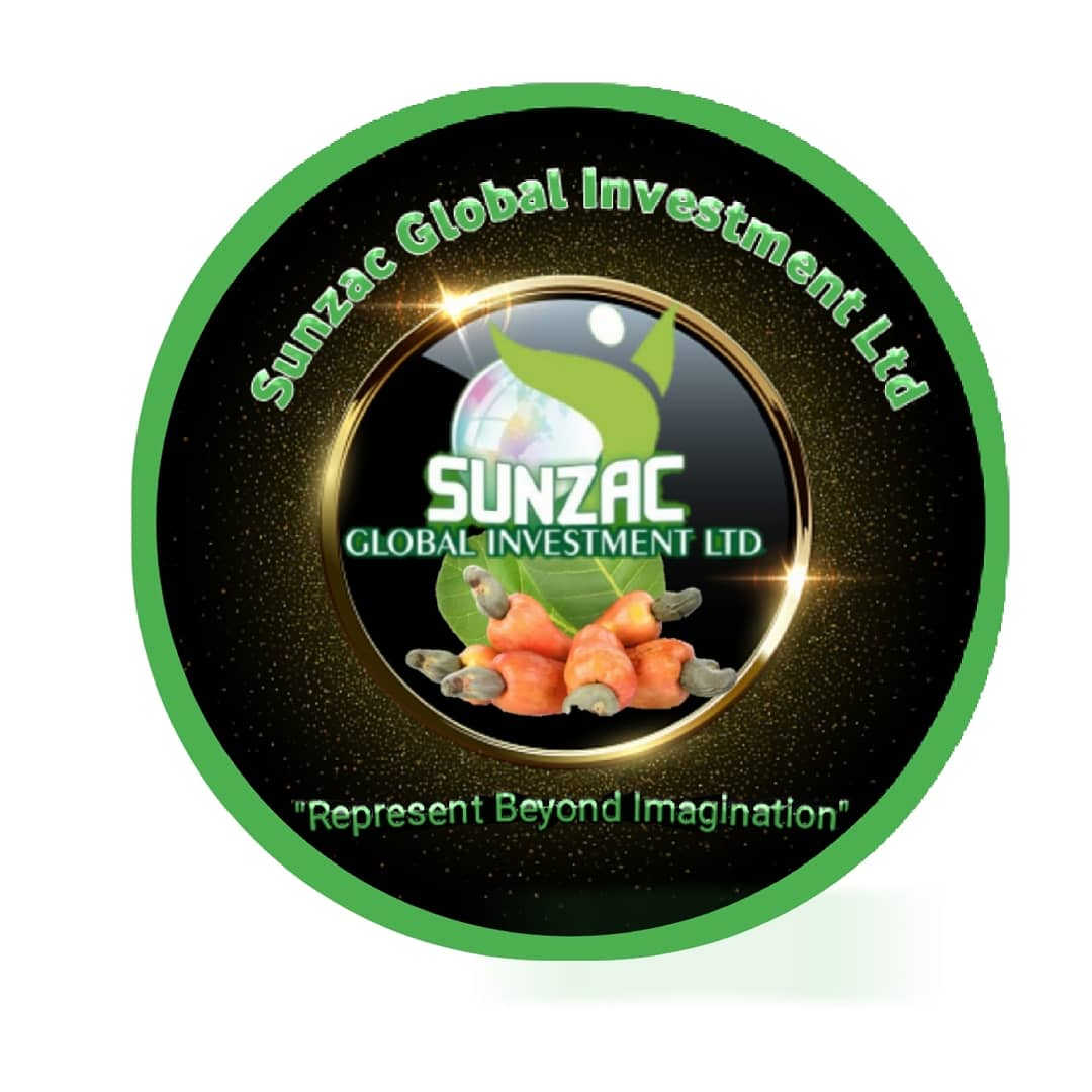 SUNZAC GLOBAL INVESTMENT LTD provider