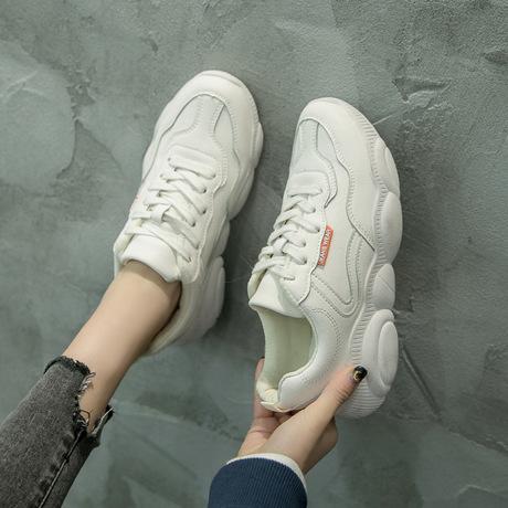 Phaxsam Footwear