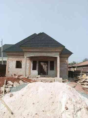 Efbee Aluminium Nigeria Limited