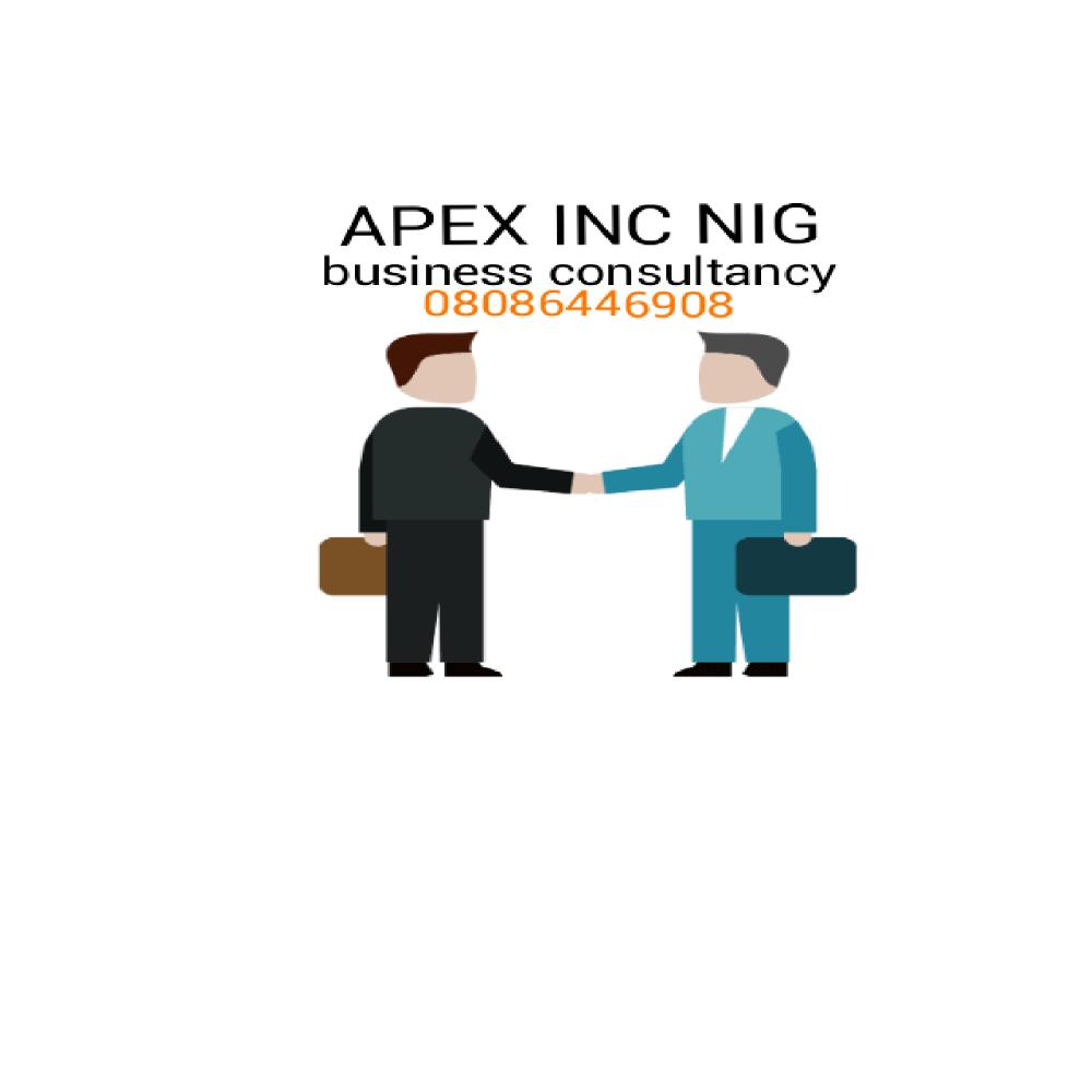 APEX NIG
