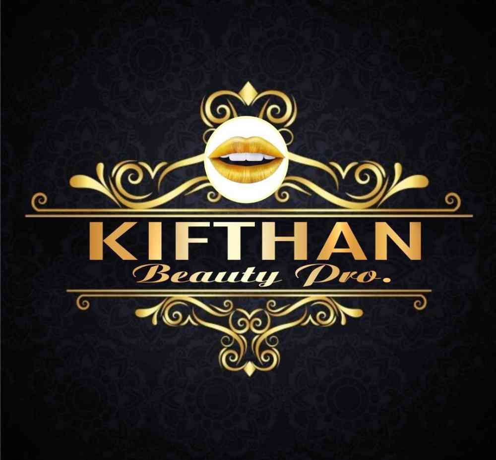 Kifthan picture