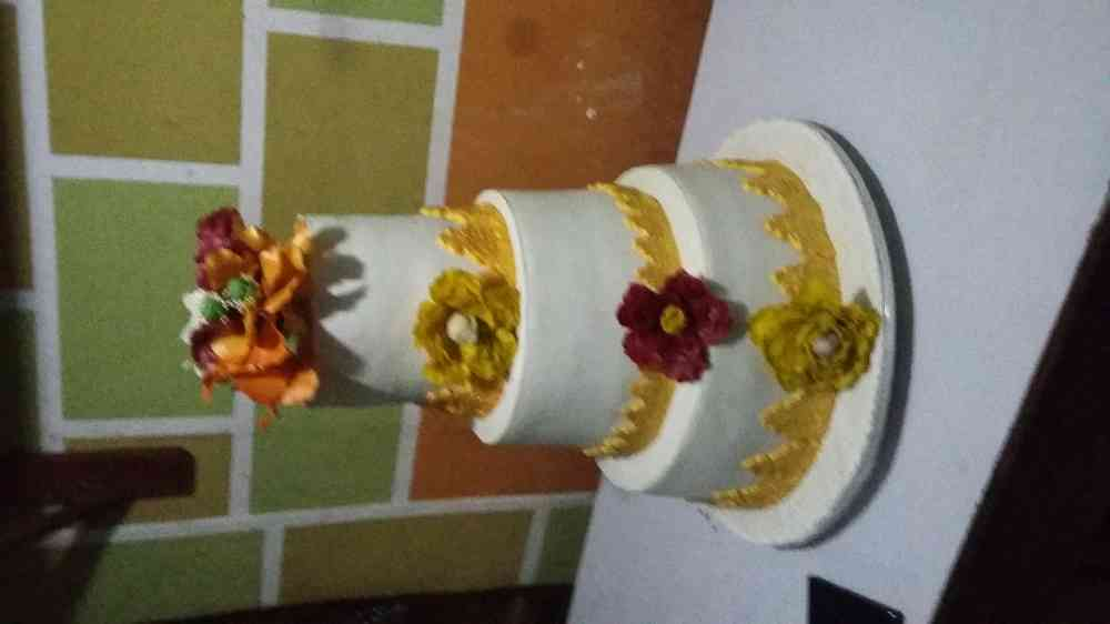 Temy events and catering services
