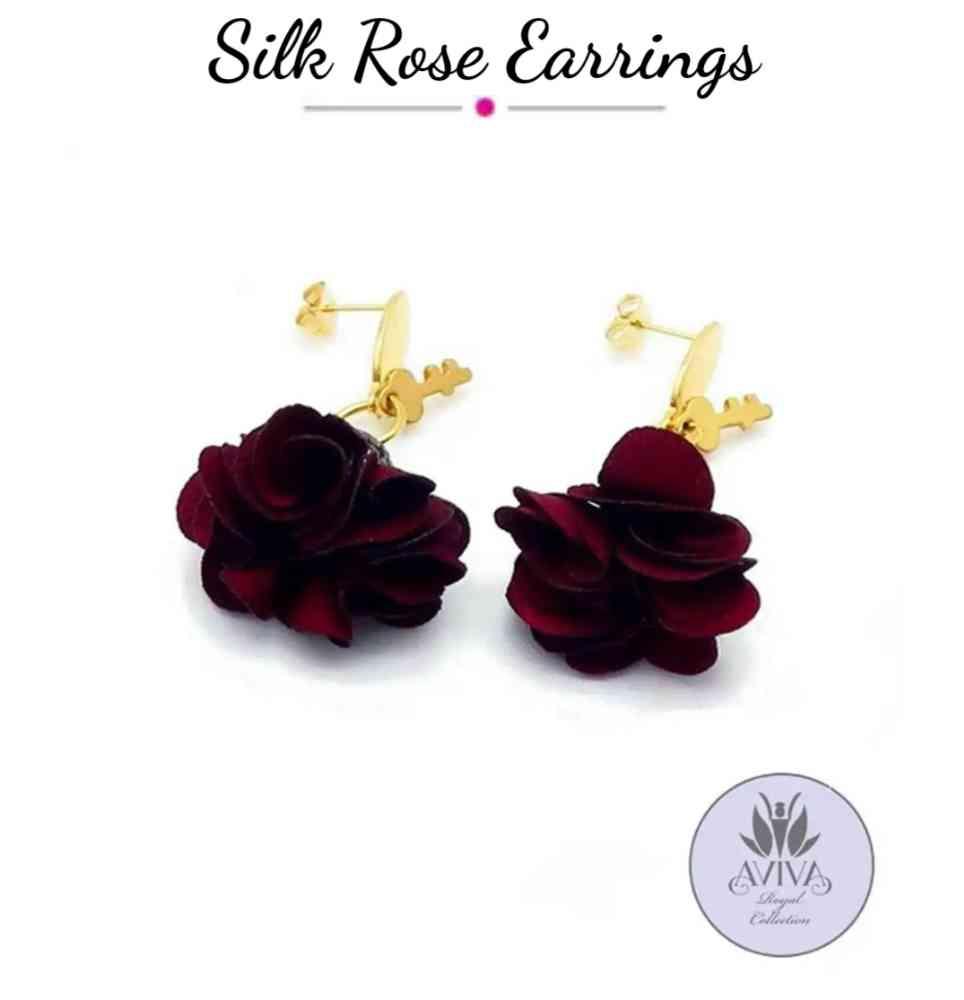 Aviva Jewelries