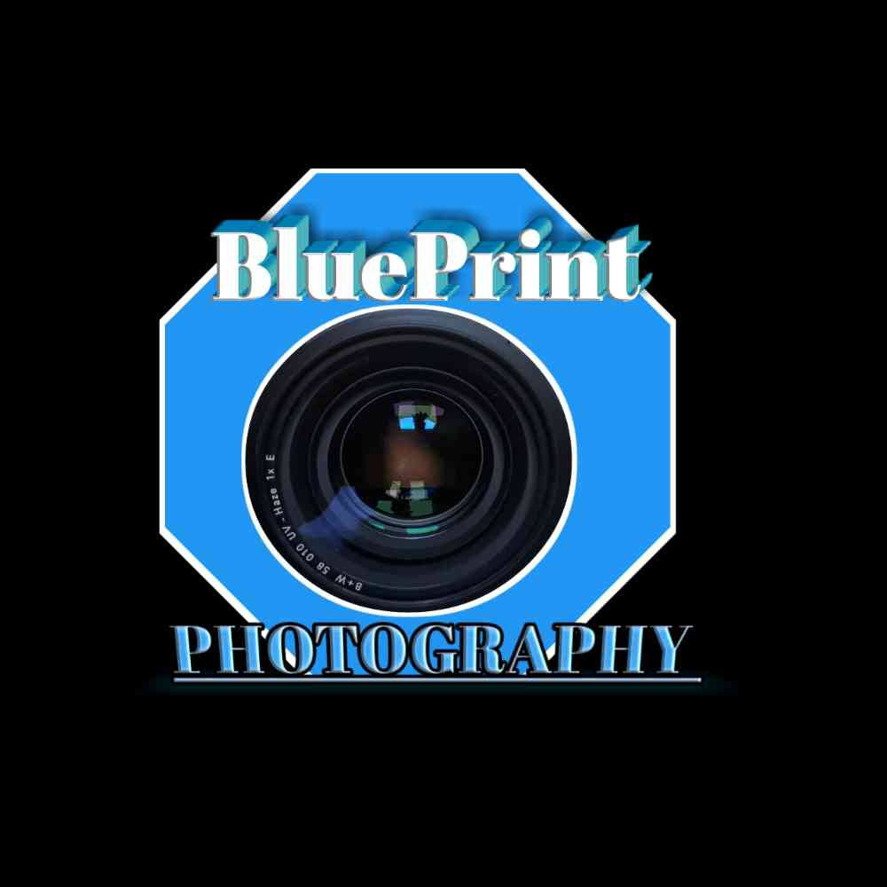 Blueprint Photography