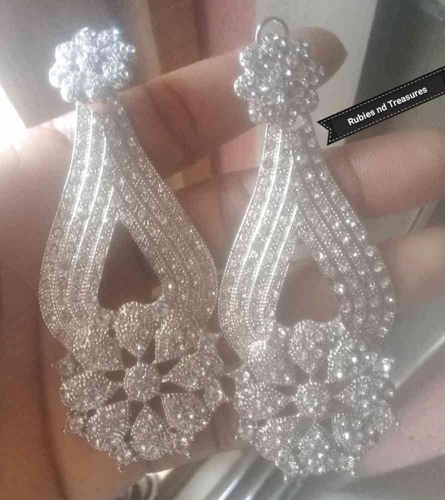 Reuvena bridals
