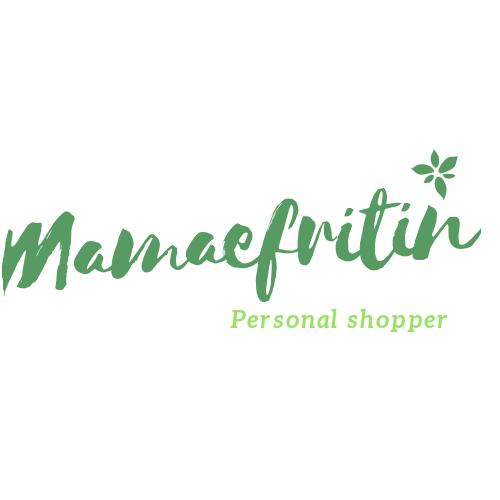 Mamaefritin