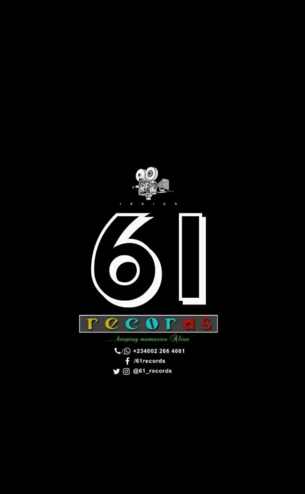 61records