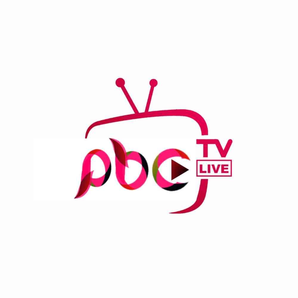 PBC img