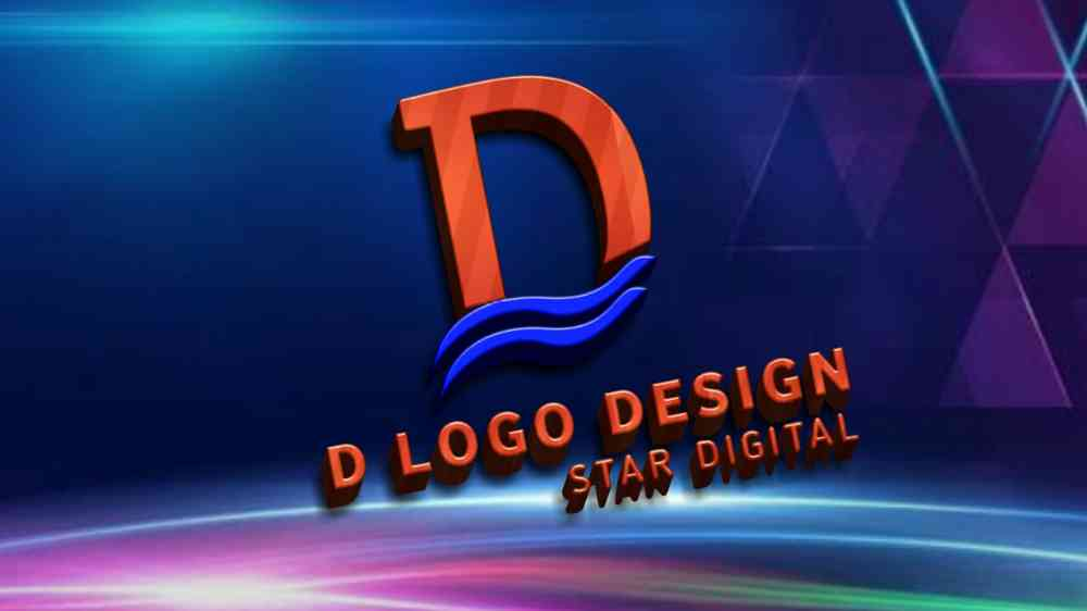 STAR DIGITAL DESIGNS img