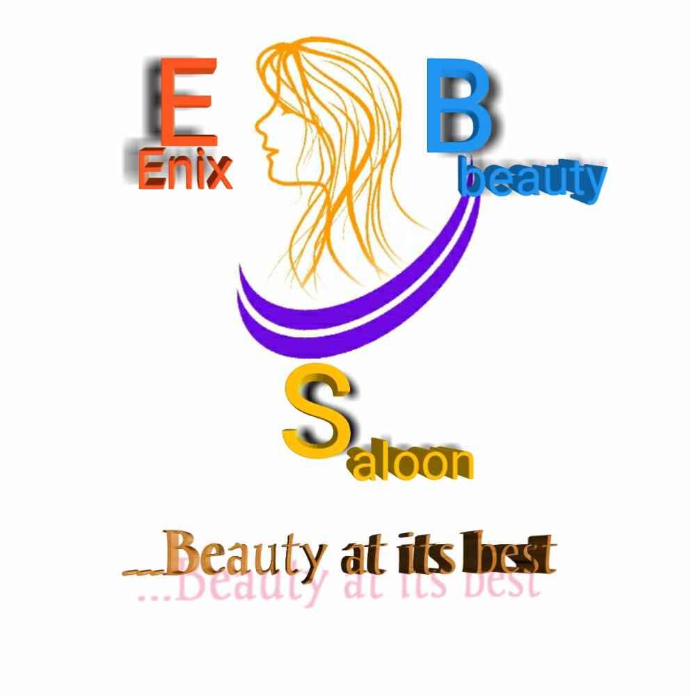 Enix beauty saloon