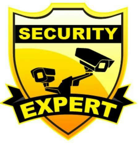 Greightstyle Integrated Security Systems