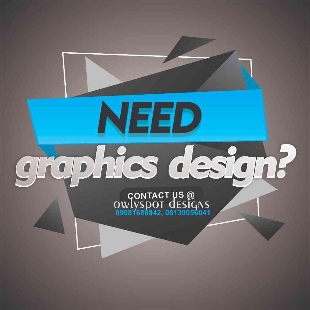 Owlyspot designs and services
