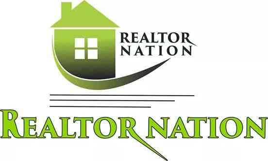 Mankind Realtors Nation picture