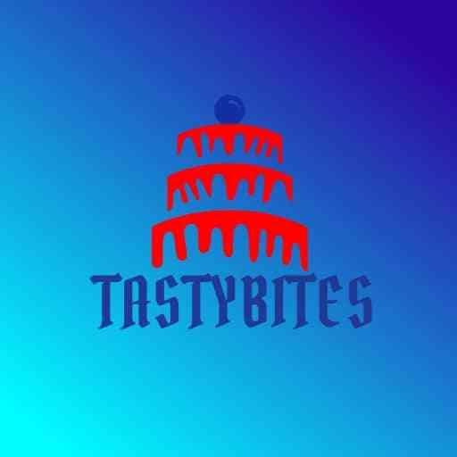 Tastybites