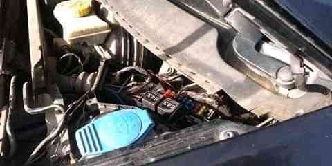 Sami auto car repair