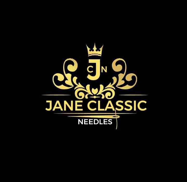 Jane Classic Needles