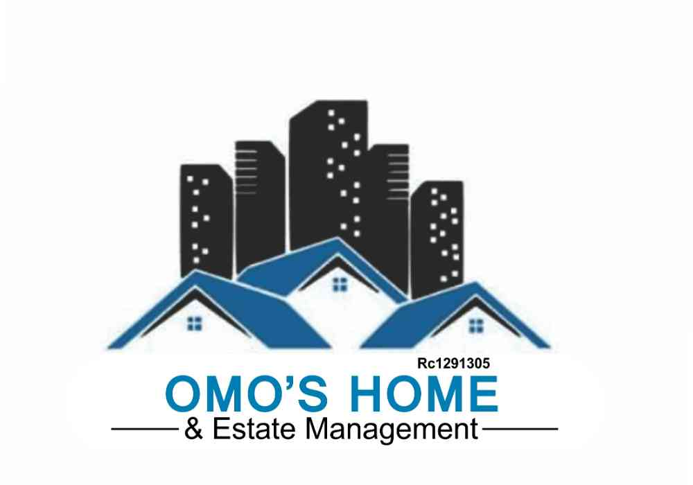 Omo's Home & Estate Management picture