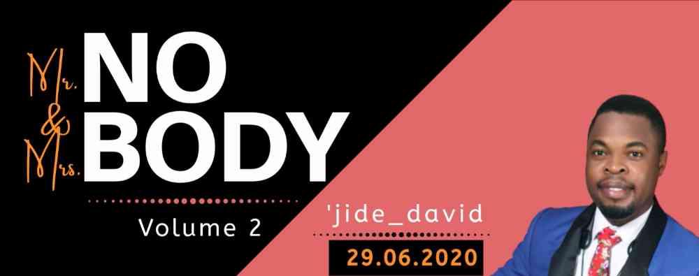 Jide_david
