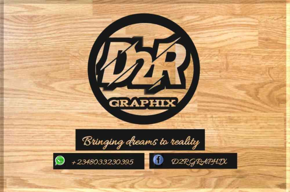 D2R Graphix