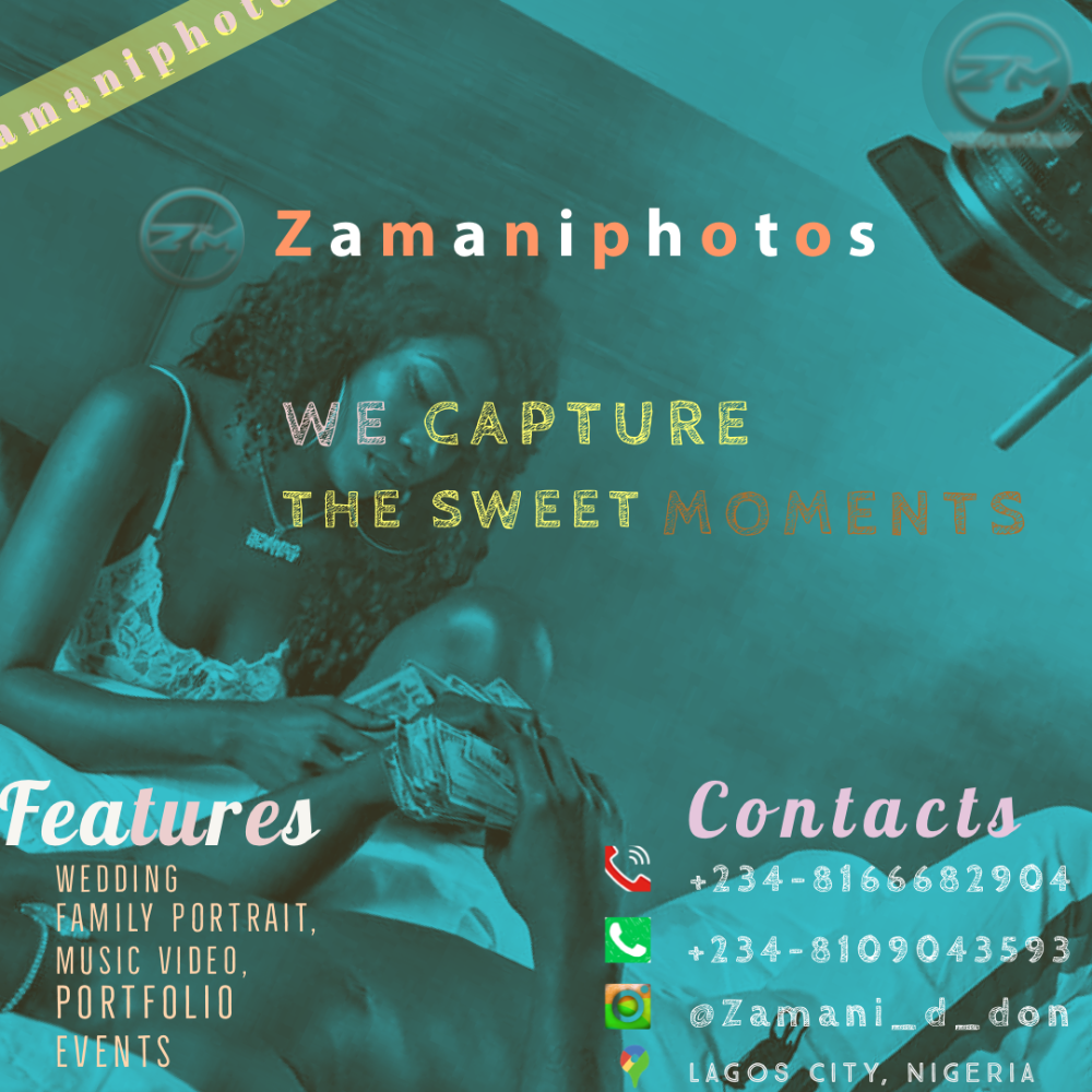 Zamaniphotos picture
