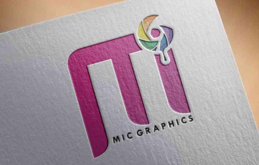 MICGRAPHICS