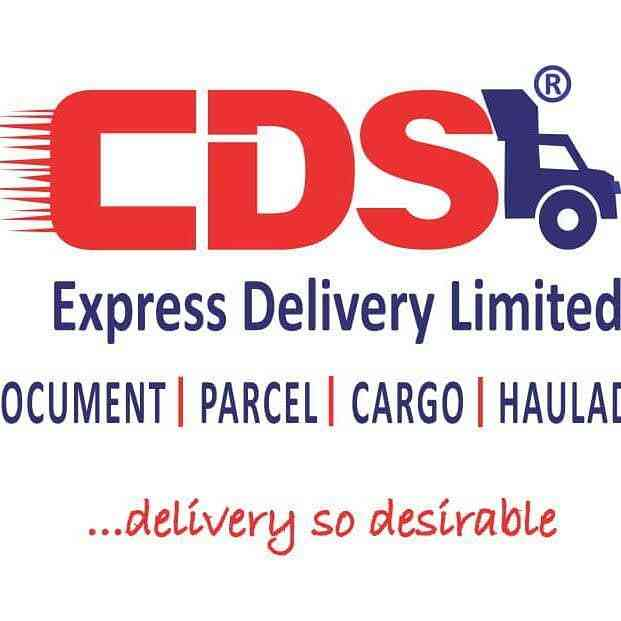 COURIER DYNAMIC SERVICE (CDS) picture