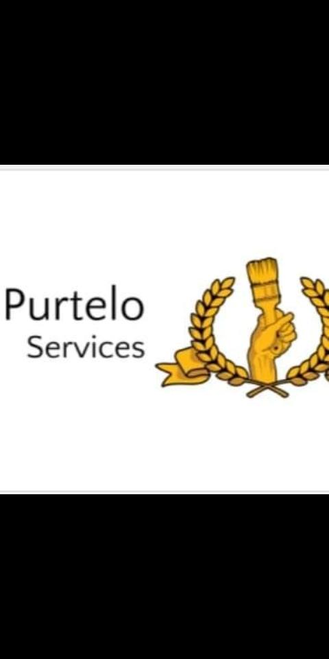 PURTELO SERVICES NIG.
