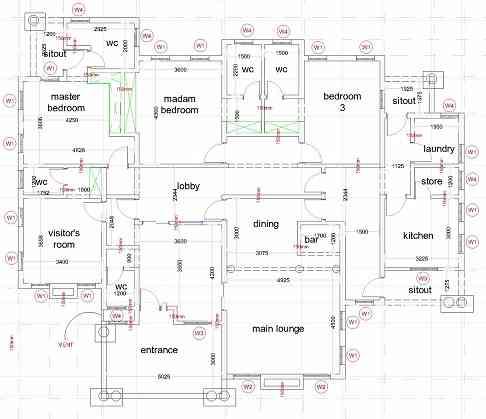 KDN housing consult
