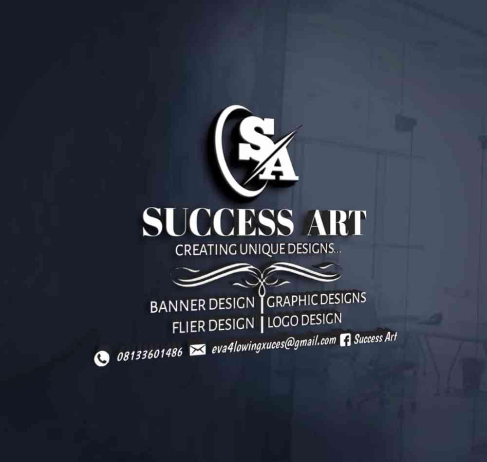 Success Arts