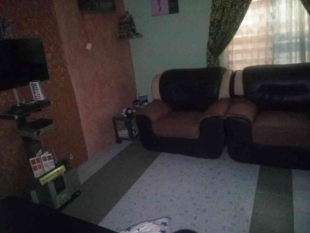 Saint wall interior decoration company Ltd