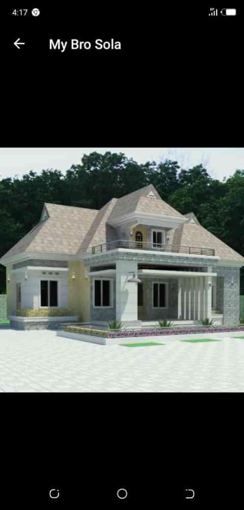 Samrotuns Nigeria Limited