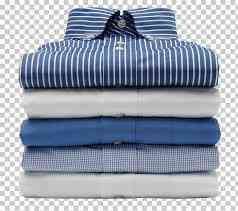 D & S PRESTIGE LAUNDRY AND DRY CLEANING SERVICES picture