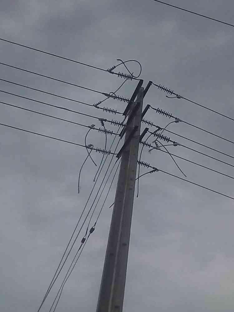 Davis electrical engineering company