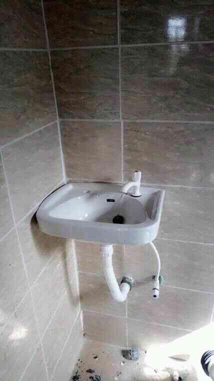 Jayman plumbing works