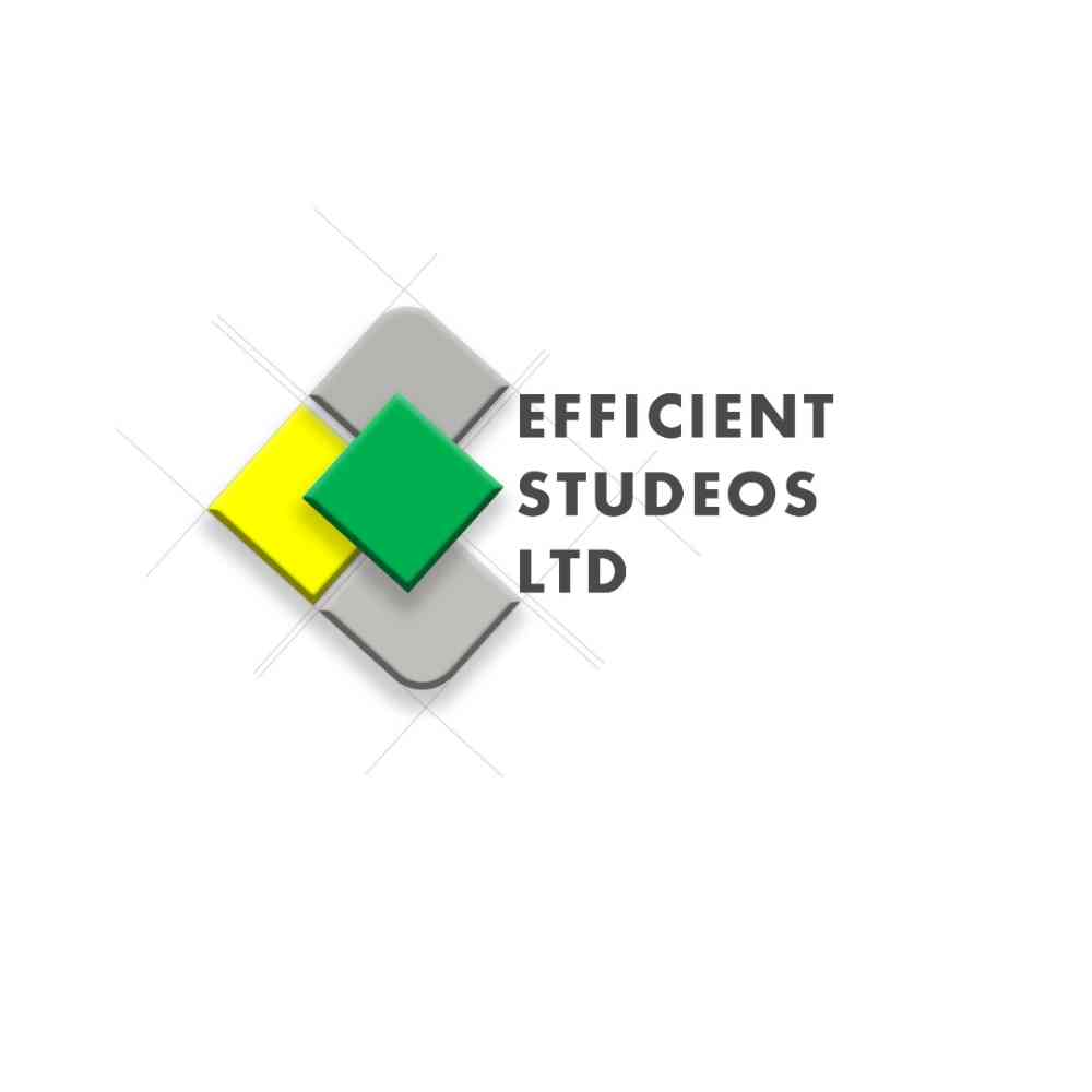 Efficient Studeos Ltd picture