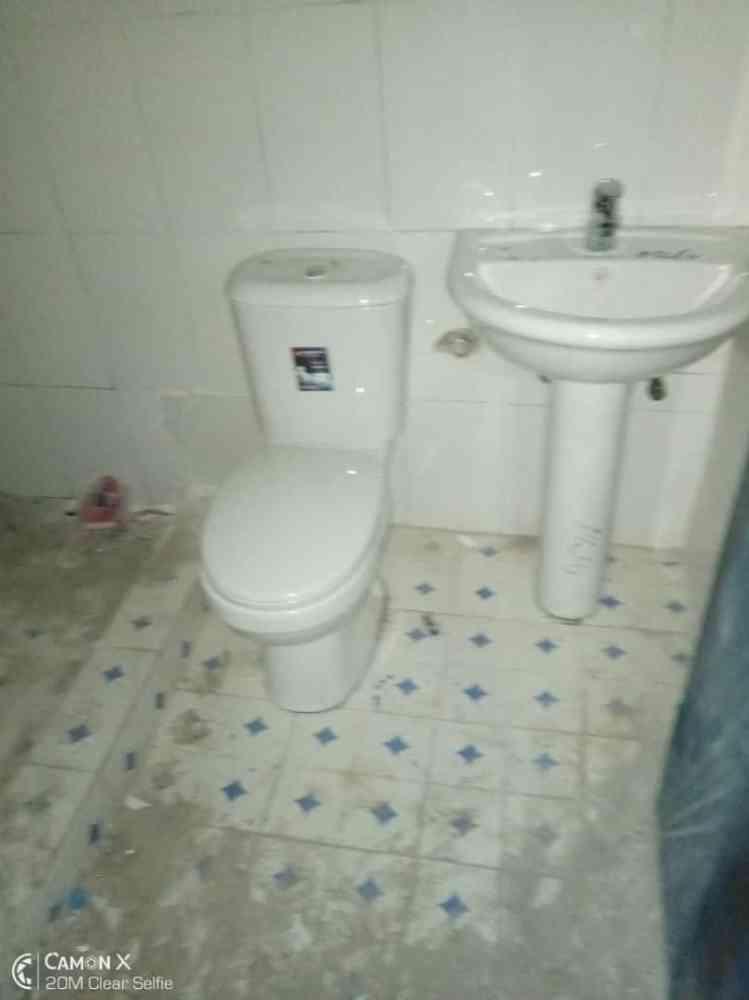Plumbing Maintenance & Services