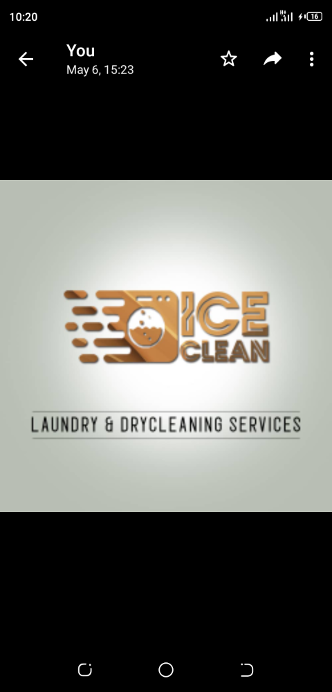 Iceclean Services picture