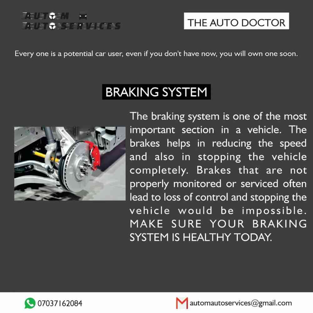 Autom Auto Services