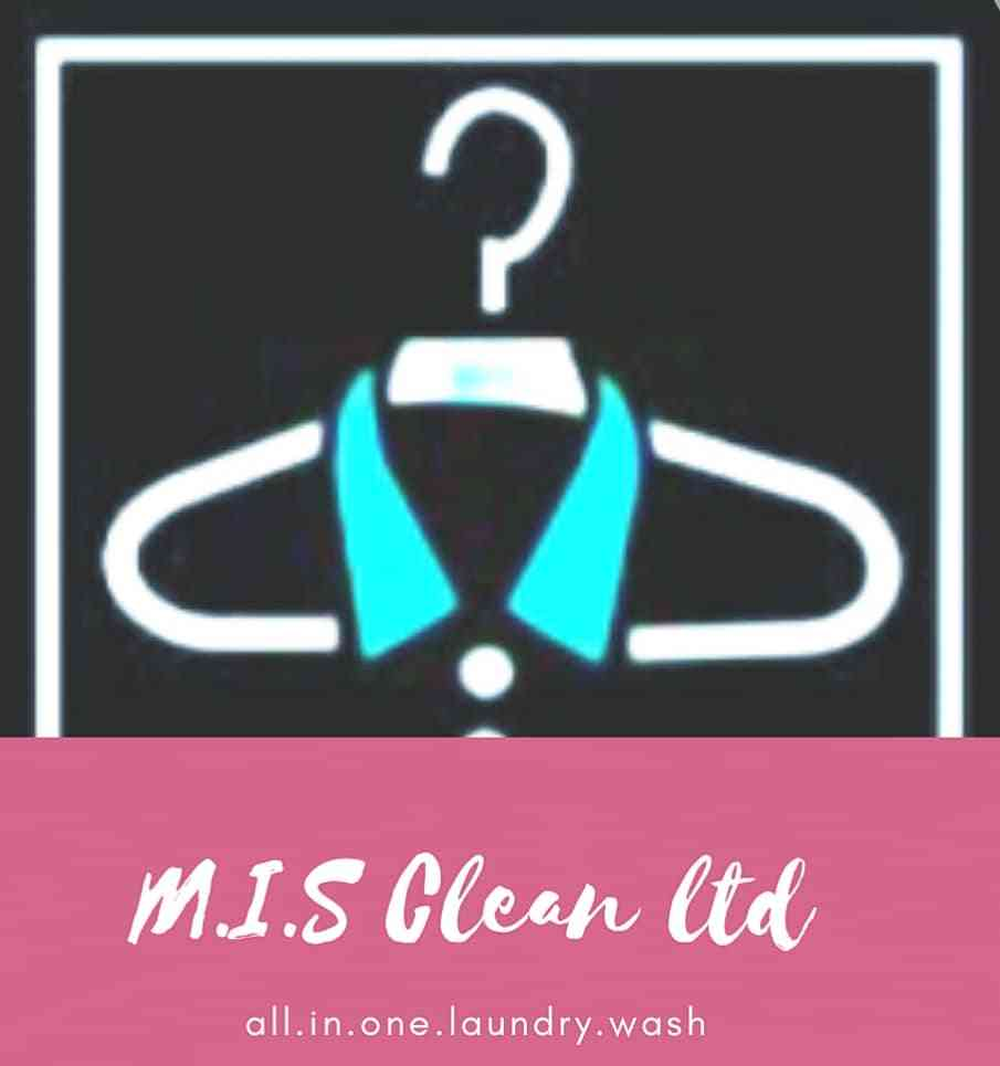M.I.S Clean picture