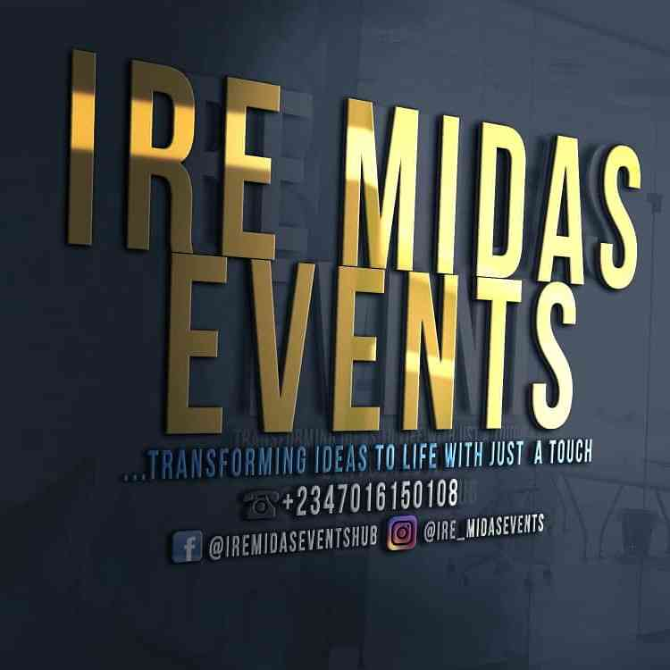 Ire Midas Events picture
