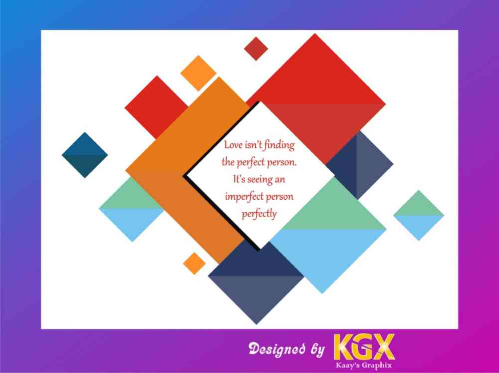 Kaay's Graphix